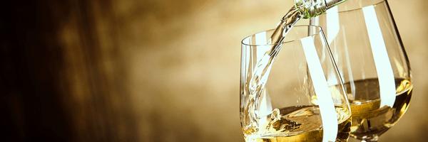 white wine club