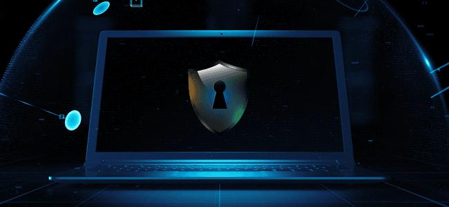 Best Antivirus for Laptop