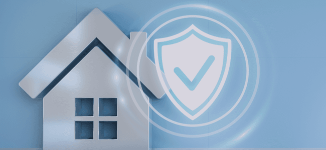 Best Antivirus for Home Use