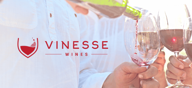 vinesse wine club