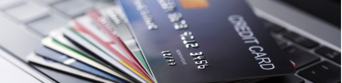 Best Small Business Line of Credit Lenders in 2021