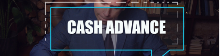 Merchant Cash Advance Guide For Small Businesses