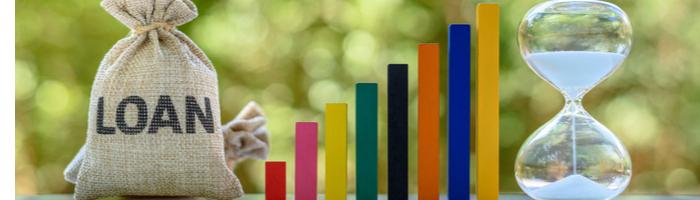 Best Short-Term Business Loans for 2021