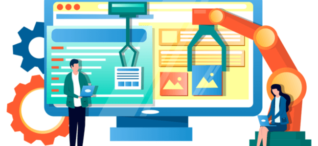 Email Marketing Automation Service