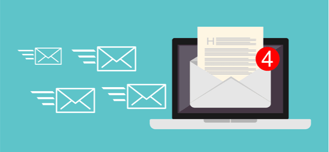 Bulk Email software