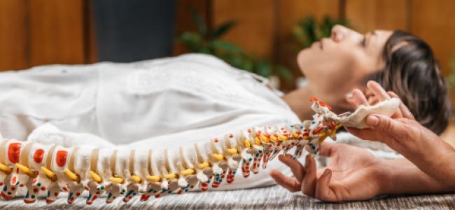 chiropractic loans