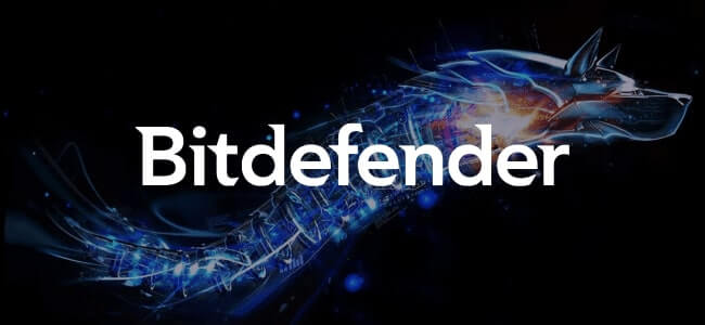 Bitdefender image