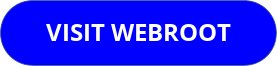 Webroot CTA