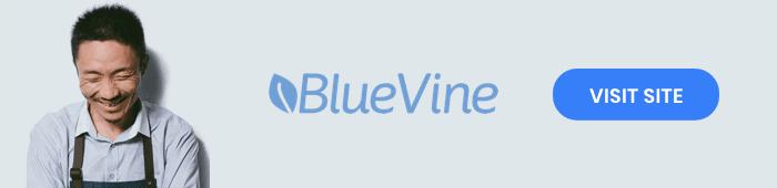 bluvine