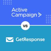 getresponse vs activecampaign
