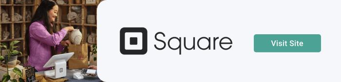 Square Caital