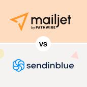 mailjet vs sendinblue