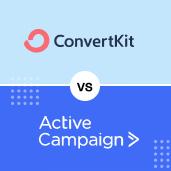 activecampaign vs convertkit