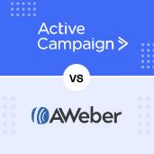 active campaign vs aweber