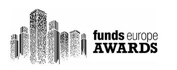 FE Awards