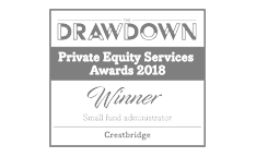 Drawdown Awards