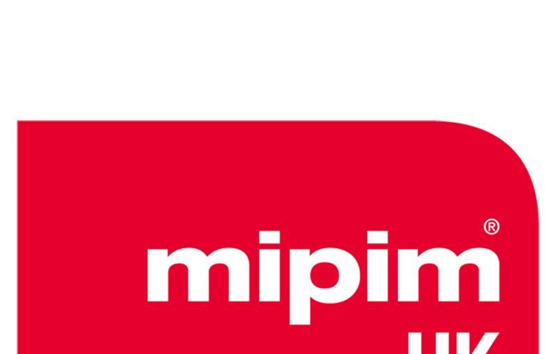 MIPIM UK