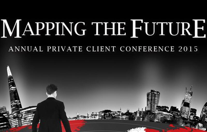 Private Client Conference 2015