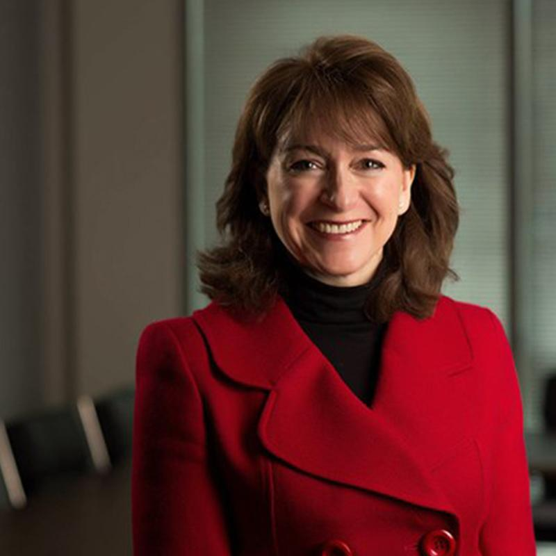 family office director in private client 'power list'