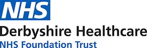 Derbyshire Healthcare NHS Foundation Trust logo