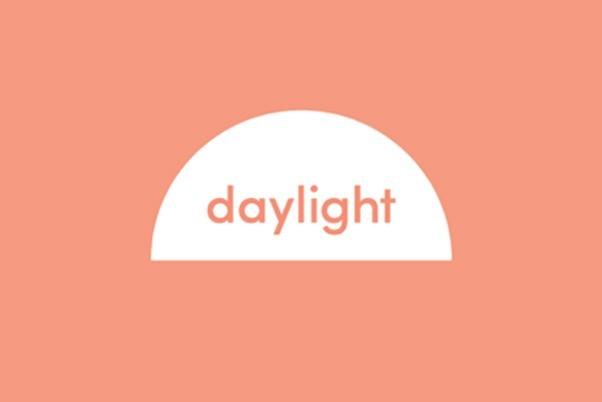 Daylight logo