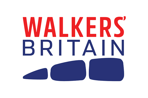 Walkers Britain logo
