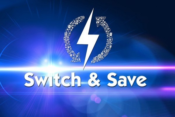 Switch and Save