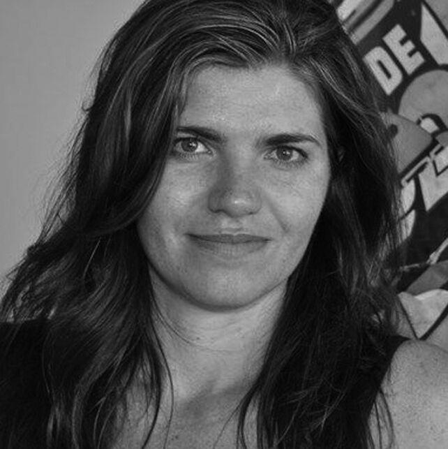Michelle De Conto