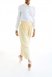 Mariam Alsibai items on curated-crowd.com