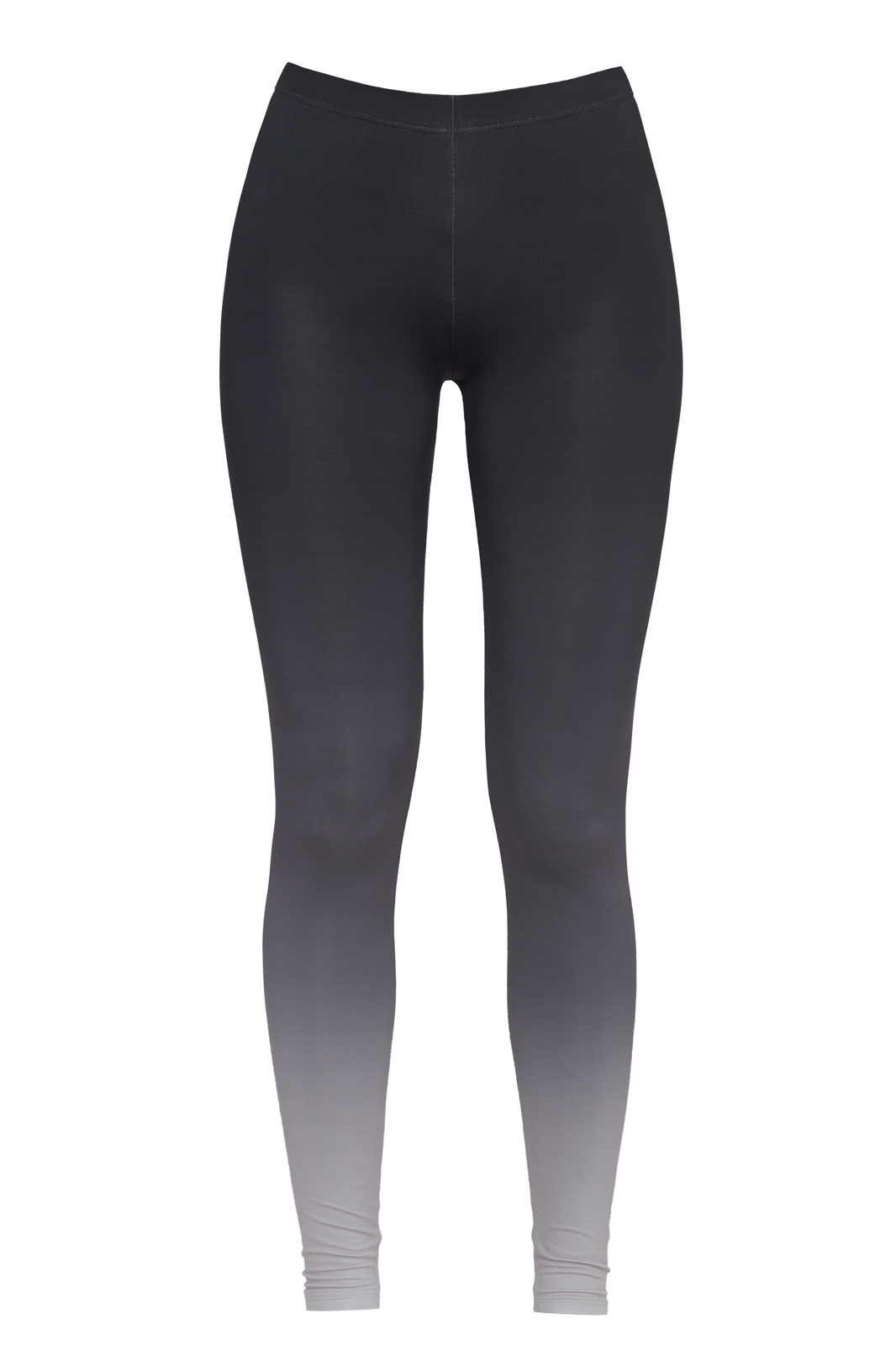 Adela Leggings by Naked Bruce on curated-crowd.com