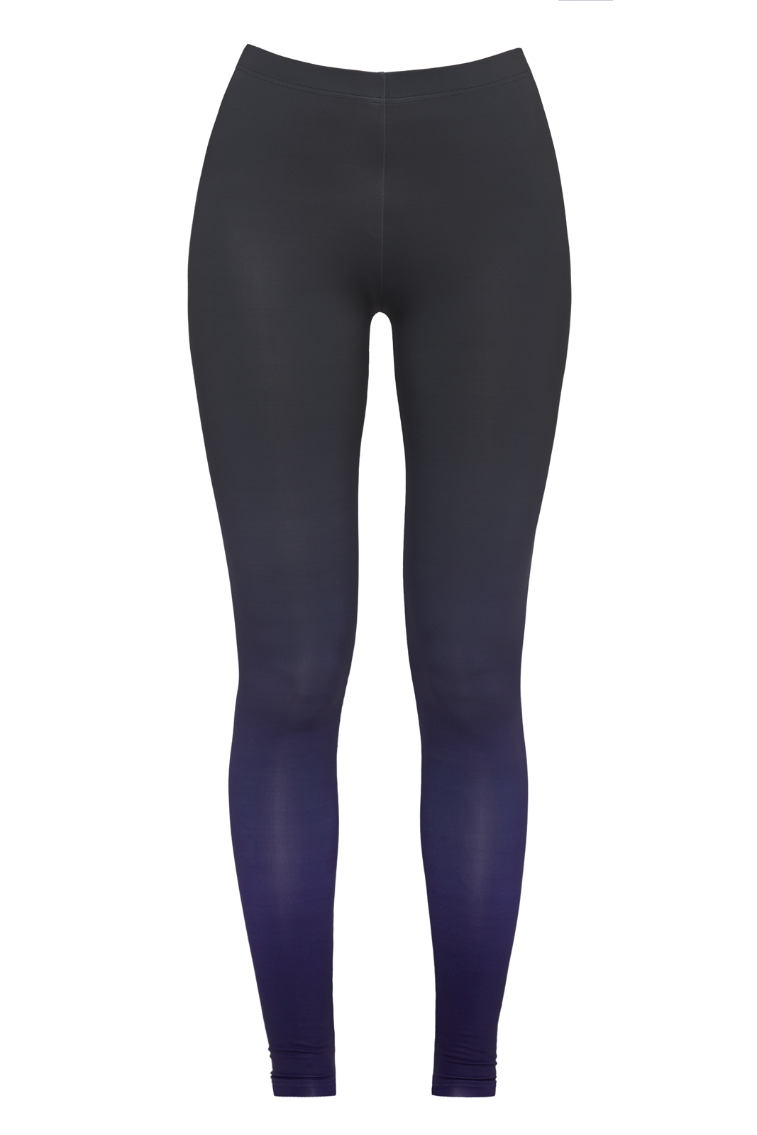 DAREEN Leggings by Naked Bruce on curated-crowd.com