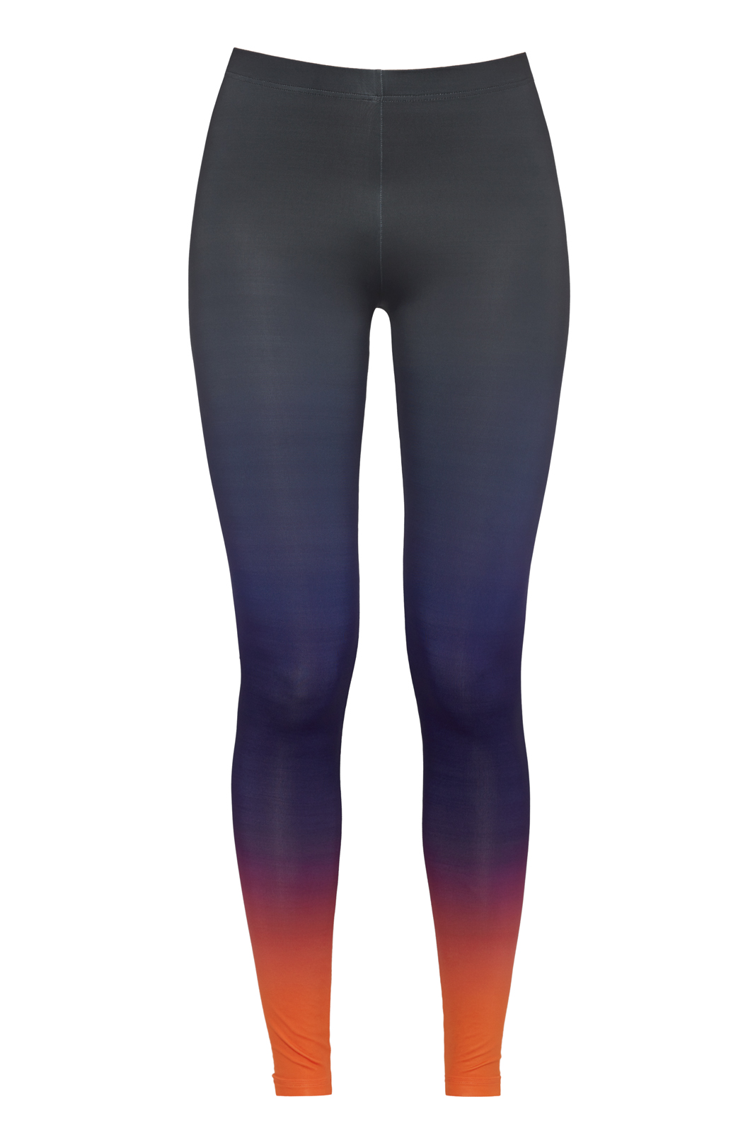 LATIFA leggings by Naked Bruce on curated-crowd.com