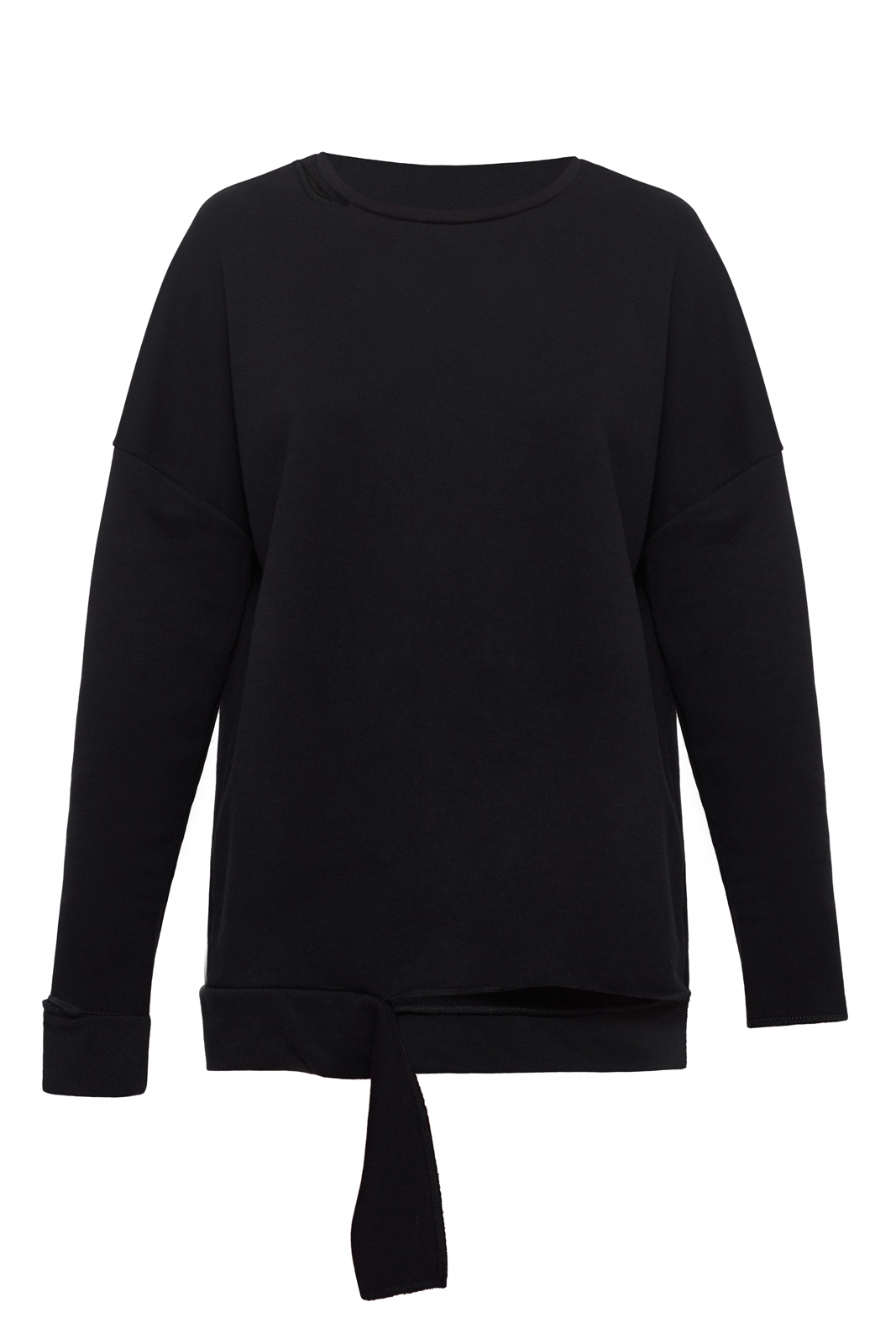QISTINA Jumper by Naked Bruce on curated-crowd.com