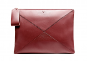 V BY TOWNSLEY items on curated-crowd.com