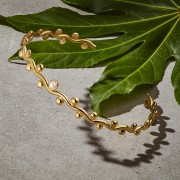 Jill Hopkins Jewellery items on curated-crowd.com