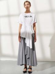 Teija items on curated-crowd.com