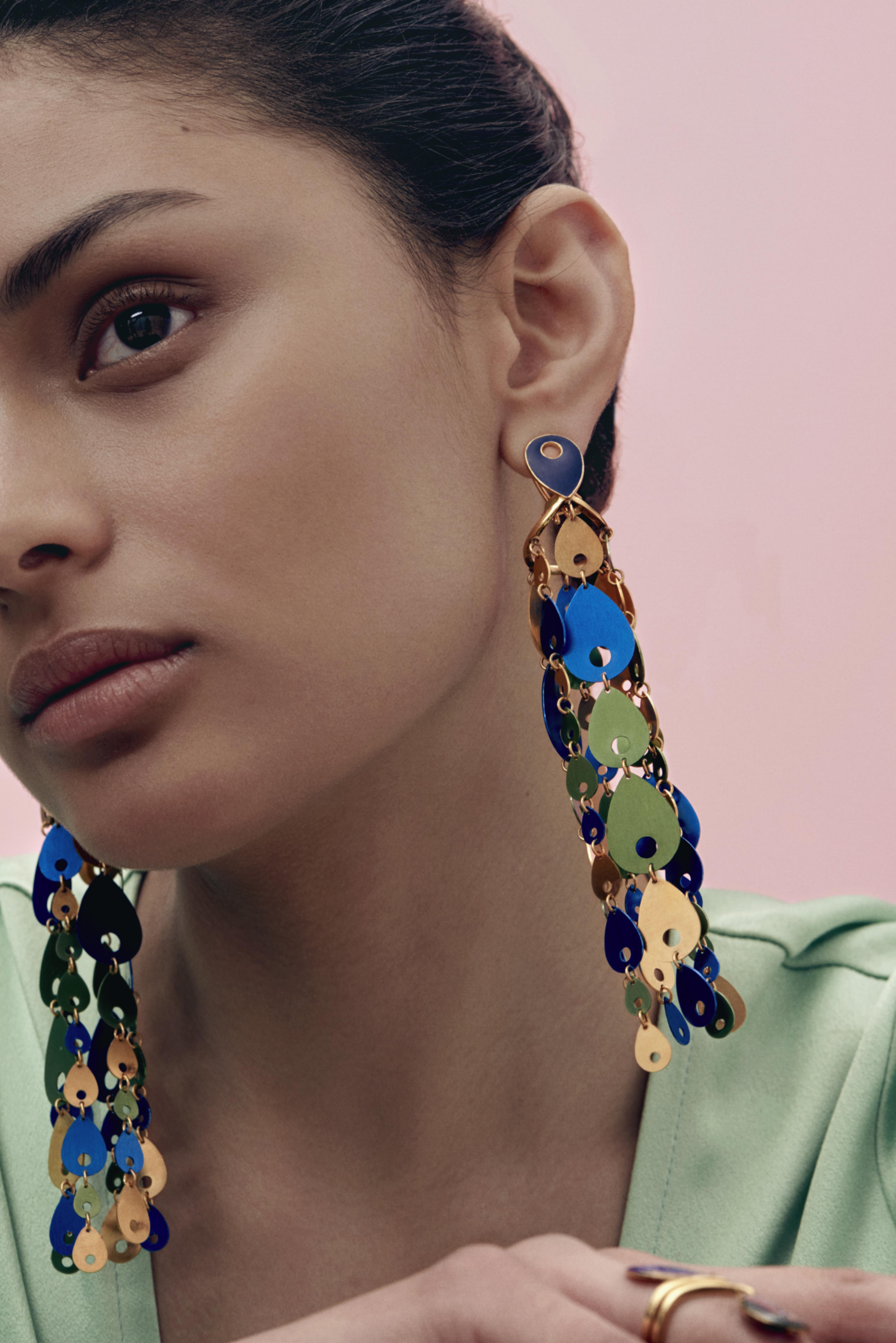 Waterfall Earrings Campaign Shot.jpg
