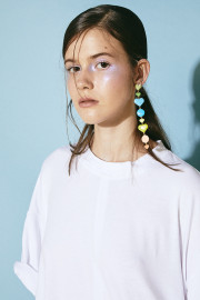Jessica K items on curated-crowd.com
