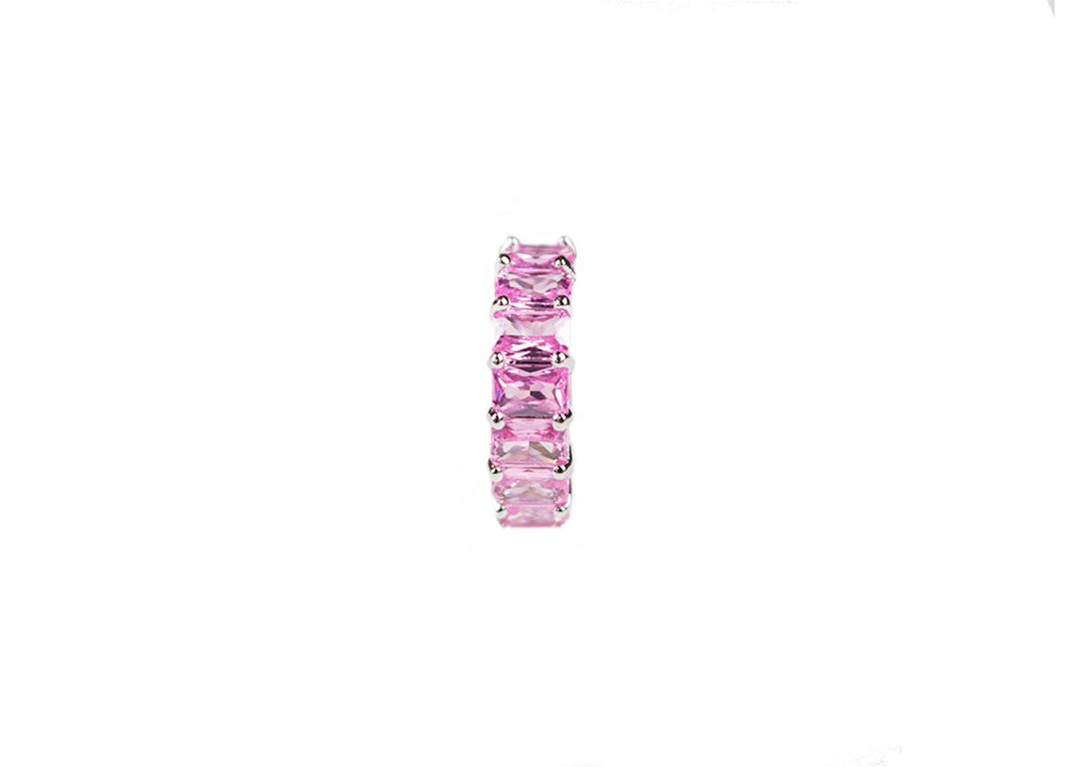 Wild Child Ring by Lalou London on curated-crowd.com