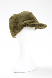 Maison Atia items on curated-crowd.com