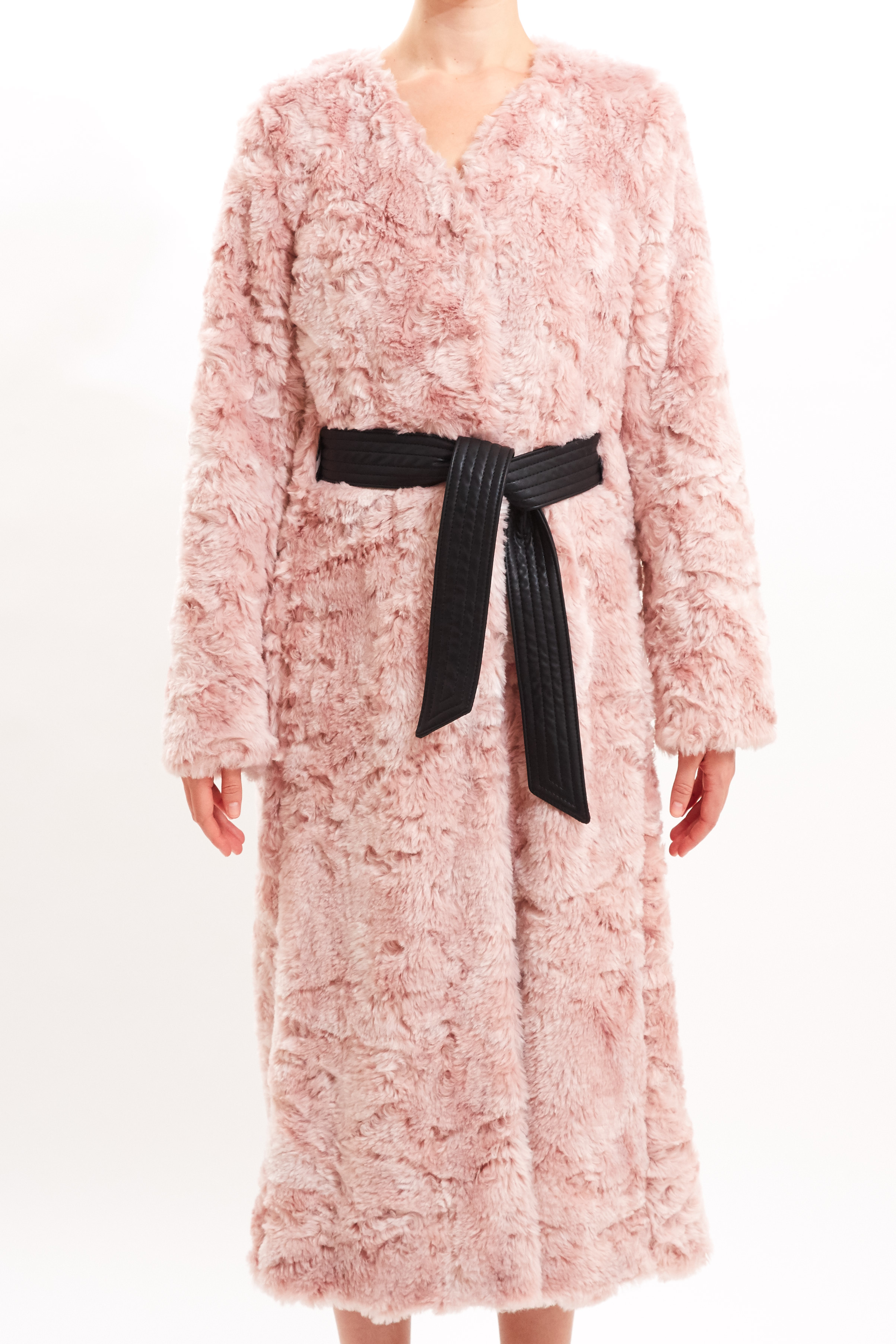 Victoire - Pink by Maison Atia on curated-crowd.com