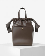 Sophie Hulme items on curated-crowd.com