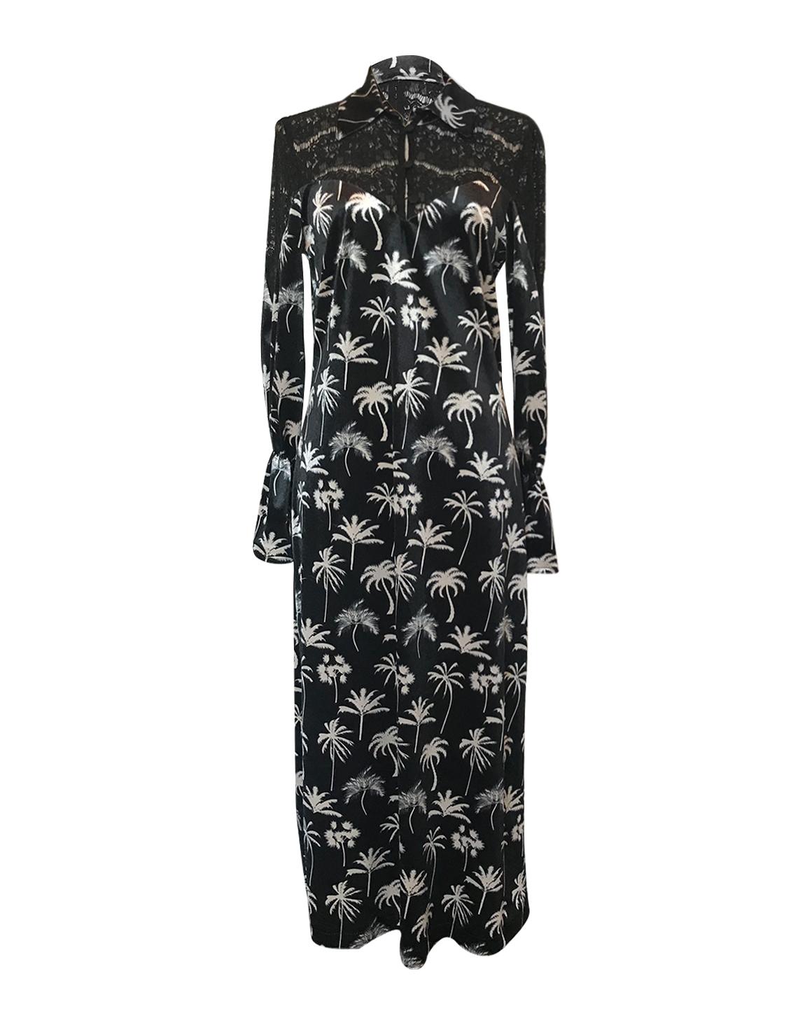 Baru Dress by Jessica K on curated-crowd.com