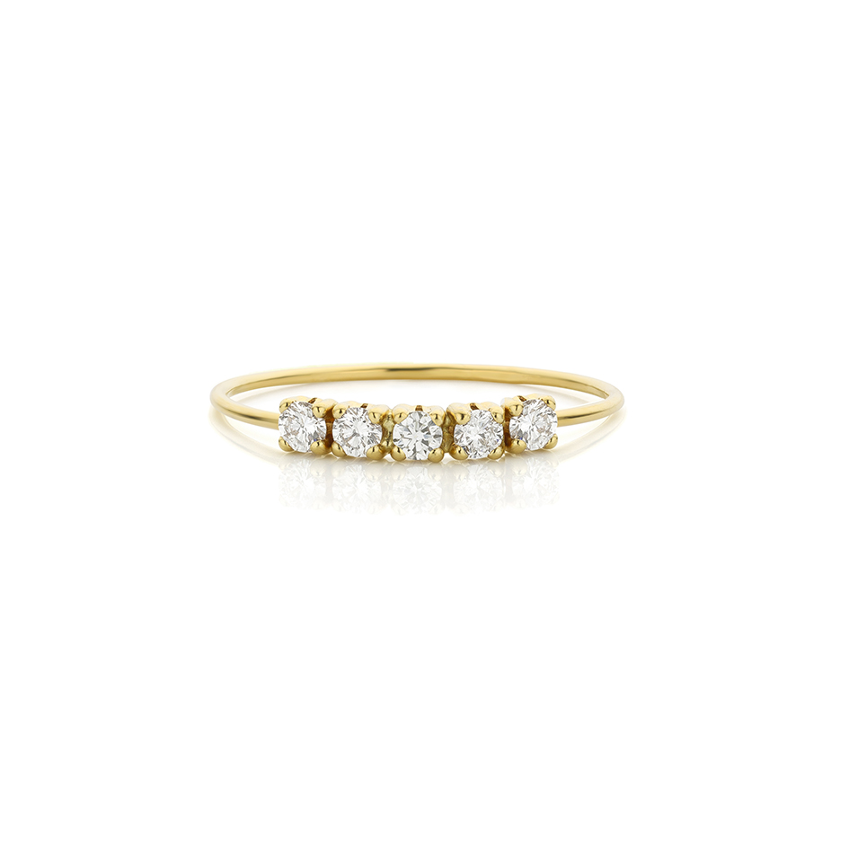 Radiance Ring by N-ue on curated-crowd.com