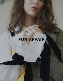 Fun affair items on curated-crowd.com