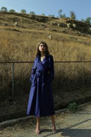 Kimi Kimonos items on curated-crowd.com