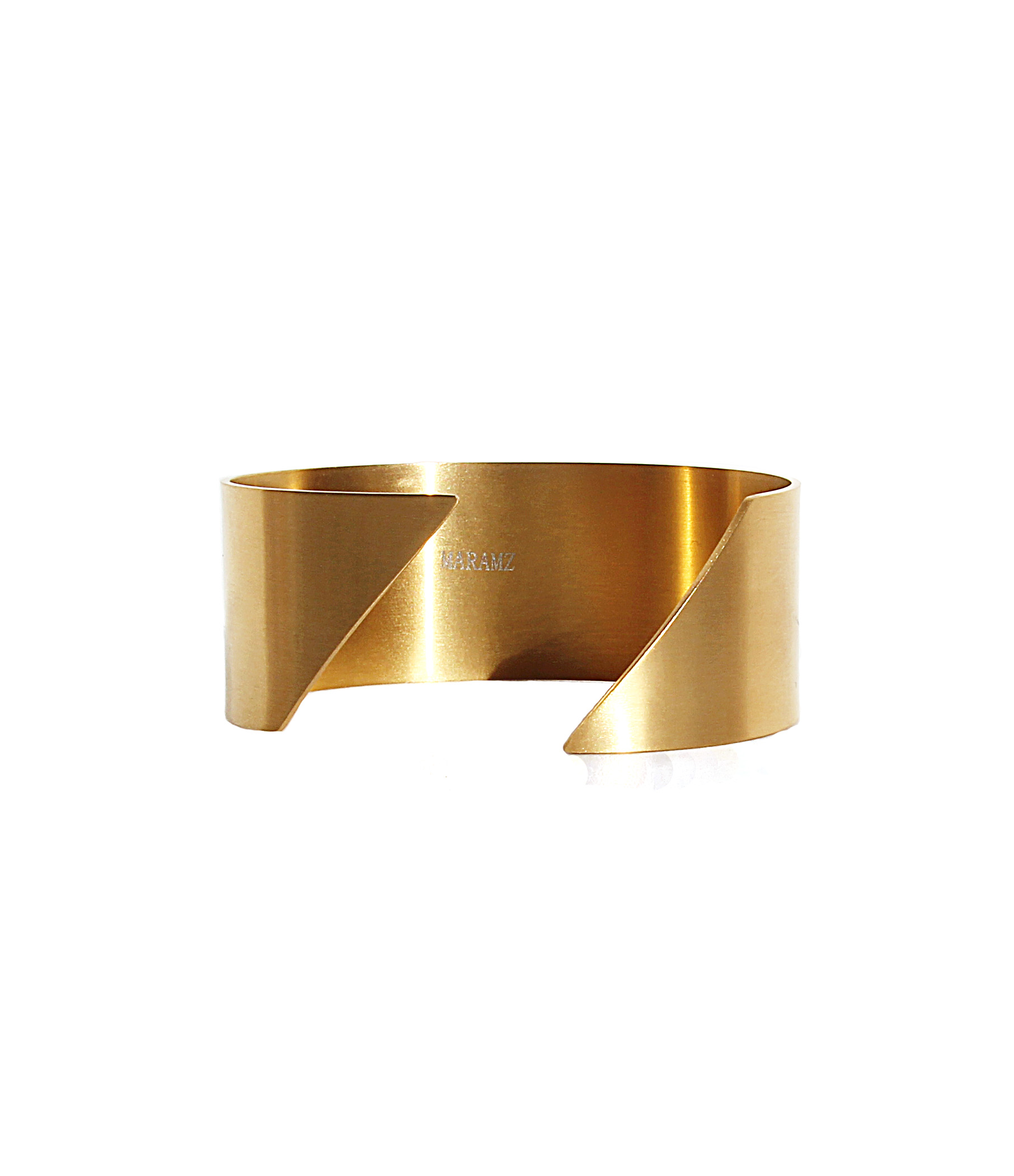 Bracelet Diagonal by Maramz on curated-crowd.com