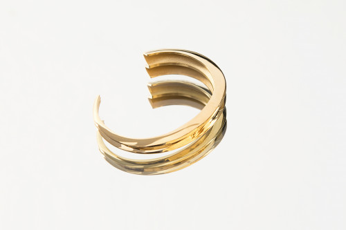 Bracelet Louis by Maramz on curated-crowd.com