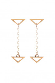 Sally Lane Jewellery items on curated-crowd.com