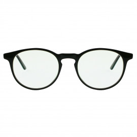 Inca Glasses items on curated-crowd.com